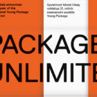 Young-Package-2016-International-Design-Competition