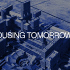 d3-Housing-Tomorrow-2016-Architecture-Competition