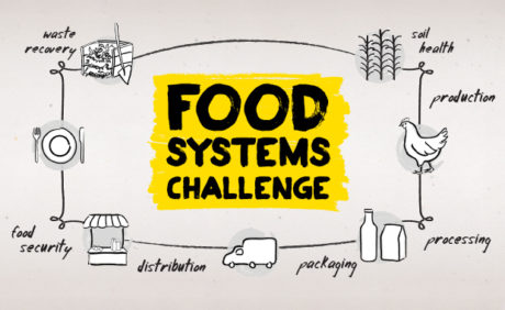 2016-Biomimicry-Global-Design-Challenge-Food-Systems