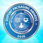 2016-DuPont-Awards-for-Packaging-Innovation