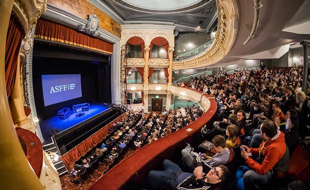 Aesthetica-Short-Film-Festival-ASFF-Event