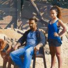 Annabelle-Guy-Matan-Ben-Cnaan-2015-Winner-BP-Portrait-Award