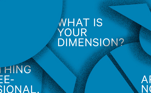 Joseph-Binder-Award-2016-Competition-What-Is-Your-Dimension