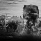 Leonard-Pongo-2015-Finalist-Photography-Manuel-Rivera-Ortiz-Prize