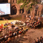 MakeDox-International-Creative-Documentary-Film-Festival