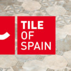 Tile-of-Spain-2016-Passport-To-Creativity-Contest
