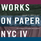 Works-On-Paper-IV-International-Juried-Exhibition