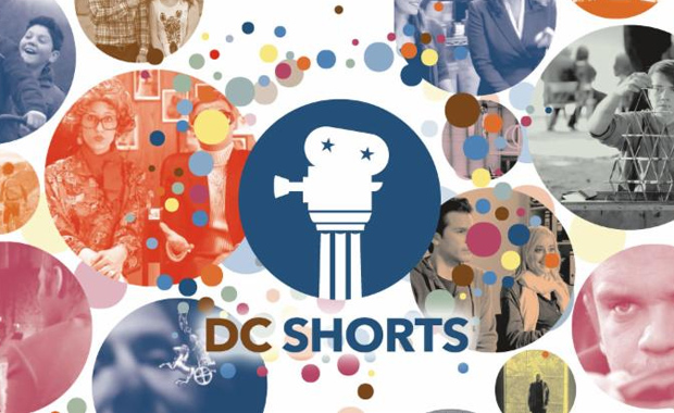 13th-DC-Shorts-Film-Festival-Screenplay-Competition