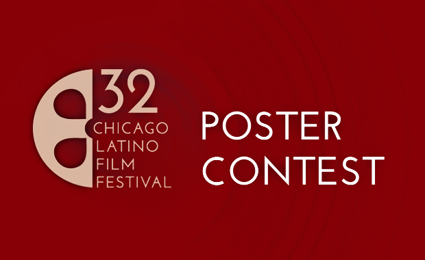 32nd-Chicago-Latino-Film-Festival-Poster-Contest