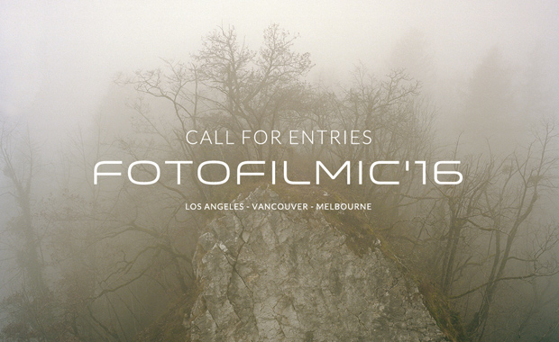 FotoFilmic-16-Global-Film-Photography-Competition