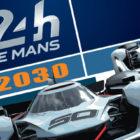 Michelin-Challenge-Design-2017-Le-Mans-2030