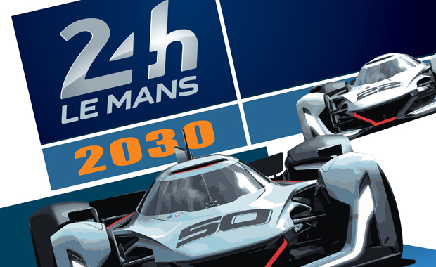 Michelin-Challenge-Design-2017-Le-Mans-2030
