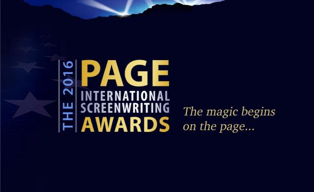 PAGE-International-Screenwriting-Awards-2016