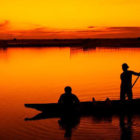 Science-Without-Borders-Challenge-2016-Fishing-Under-the-Radar