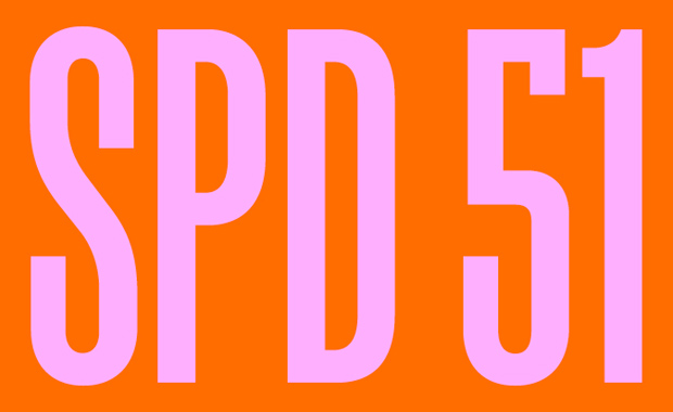 Society-of-Publication-Designers-SPD-51-Editorial-Design-Competition