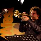 10th-Bucharest-International-Jazz-Competition-2016
