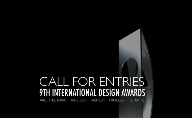 9th-International-Design-Awards-IDA-Competition