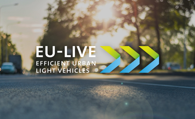 EU-LIVE-Efficient-Urban-LIght-VEhicles-Design-Competition