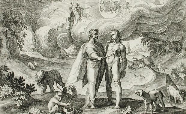 Hendrik-Goltzius-Prometheus-Forms-Man