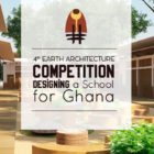 Nka-Foundation-4th-Earth-Architecture-Competition-School-Ghana