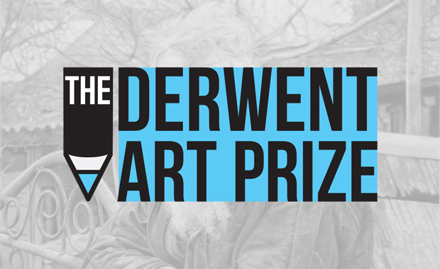 The-Derwent-Art-Prize-2016-Competition