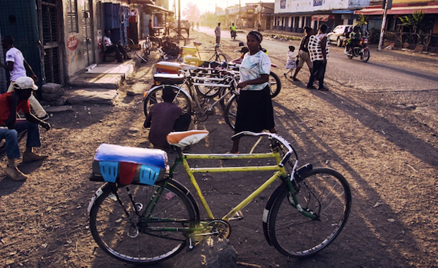 UN-Habitat-International-Design-Collaboration-For-Kenya