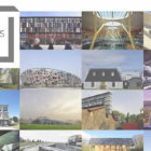 2016-RIBA-International-Prize-Global-Architecture-Award