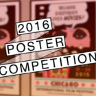 Chicago-International-Film-Festival-2016-Poster-Competition
