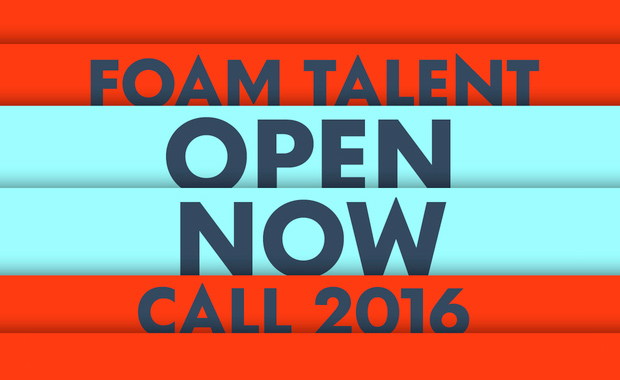 Foam-Talent-Call-2016-Photography-Competition