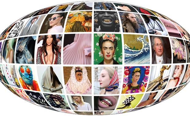 Frankfurt-Style-Award-2016-Fashion-Design-Contest
