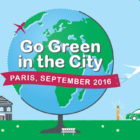 Go-Green-In-The-City-2016-Student-Competition