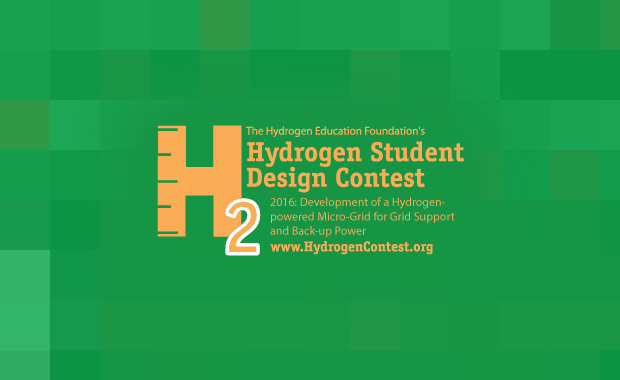 Hydrogen-Student-Design-Contest-2016