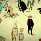 Le-repas-dominical-Celine-Devaux-GIRAF-11-Best-International-Film