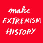 Poster-for-Tomorrow-2016-Make-Extremism-History