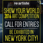 Show-Your-World-2016-International-Art-Competition