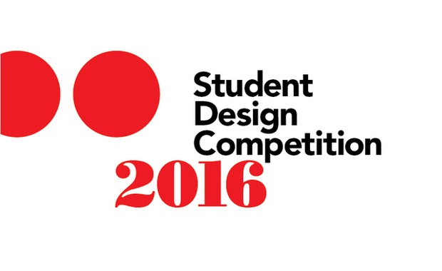 Society-Publication-Designers-SPD-Student-Competition-2016