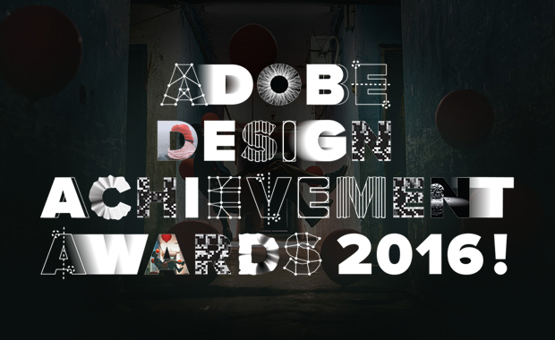 Taeseok-Choi-Adobe-Design-Achievement-Awards-ADAA-2016-Identity