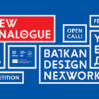 Young-Balkan-Designers-YBD-2016-New-Analogue