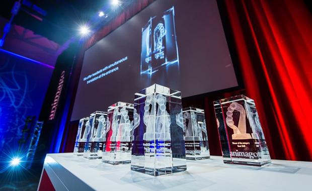 animago-Award-2016-Digital-Art-Competition