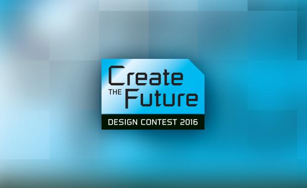 14th-Annual-Create-the-Future-2016-Design-Contest