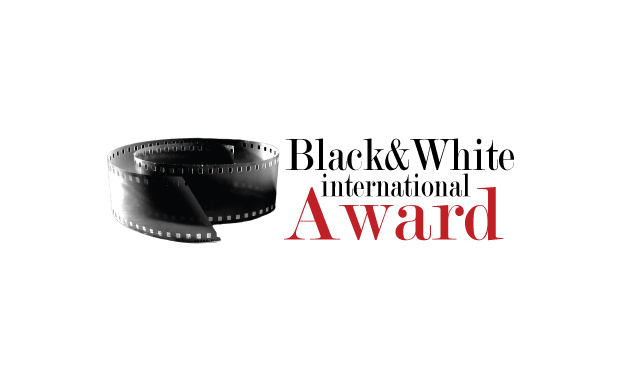 2016-Black-White-International-Award-Photo-Competition