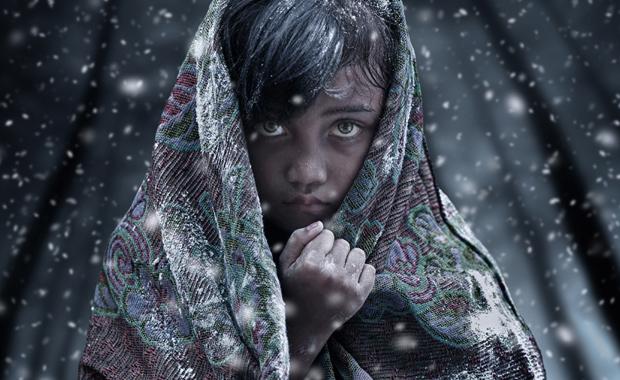 Alamsyah-Rauf-Proify-International-Photo-Competition-2016