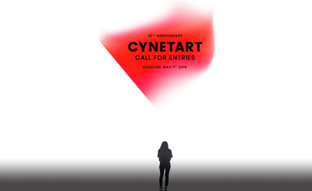 CYNETART-2016-International-Multidisciplinary-Art-Competition