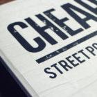 Cheap-Street-Poster-Art-Festival-2016-The-Edge