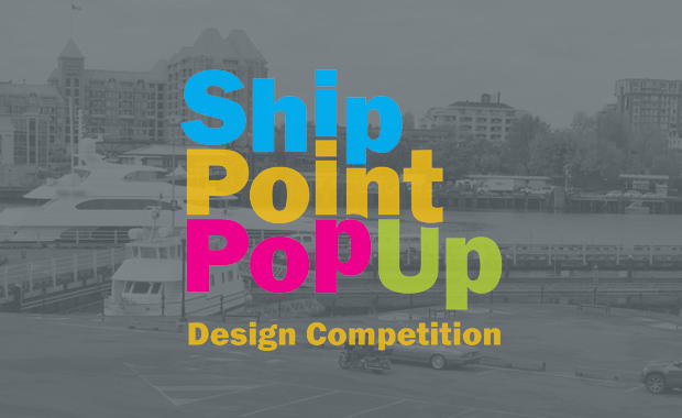 City-Victoria-Ship-Point-Pop-Up-Design-Competition