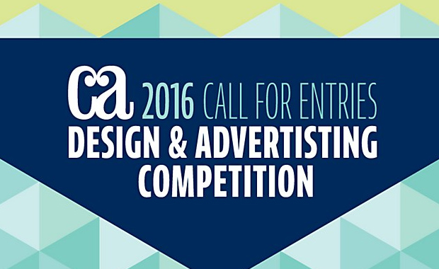 Communication-Arts-57th-Design-Advertising-Competitions-2016