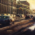 Commute-Richard-Ahnert-Creative-Quarterly-CQ-44-Competition