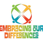 Embracing-Our-Differences-2017-Exhibition-Competition