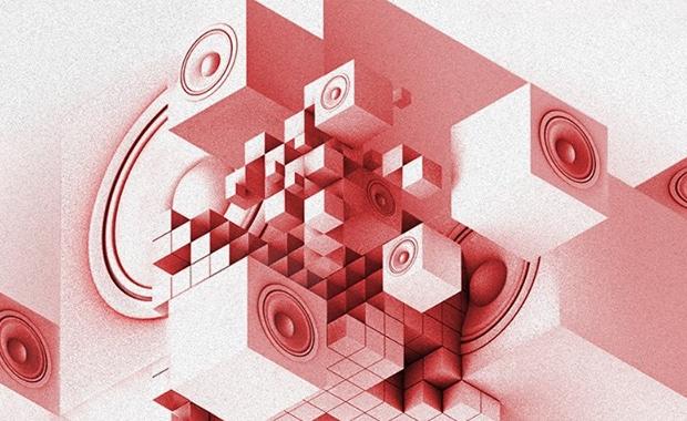 Genius-Loci-Weimar-2016-Spatial-Audio-Competition