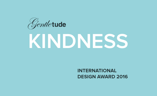 Gentletude-International-Design-Award-2016-Kindness